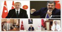 """EMEKLERİNİZE """"SAĞLIK"""""""