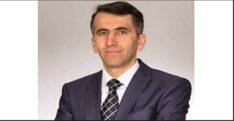 SERKAN TOPAL'IN COVİD-19 TEST SONUCU NEGATİF ÇIKTI