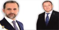 MİLLETVEKİLİ ÖZEL, BAŞKAN SAVAŞ'I TOPA TUTTU…