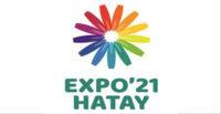 EXPO,  HBB'Yİ İFLASIN EŞİĞİNE GETİREBİLİR!