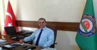 ZİRAAT ODALARI LÜTFÜ SAVAŞ'A TEPKİLİ