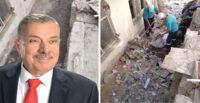 """""""LÜTFEN ÇEVREMİZİ TEMİZ TUTALIM"""""""