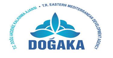 DOĞAKA'DAN KOBİ'LERE DESTEK