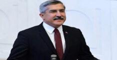 YAYMAN'IN KOVİD-19 TESTİ NEGATİFE DÖNDÜ