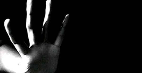 """""""KAÇAK ETÜT MERKEZİNDE ÇOCUĞA TACİZ"""" İDDİASINA SORUŞTURMA"""