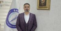 İLAVE EK ÖDEME BELİRSİZLİĞİ SORUNLARA YOL AÇIYOR