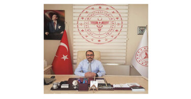 """9 ŞUBAT """"DÜNYA SİGARAYI BIRAKMA GÜNÜ"""""""
