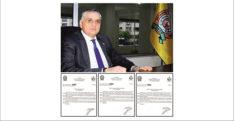 ATSO, HARBİYE'YE BANKA ŞUBESİ AÇILSIN