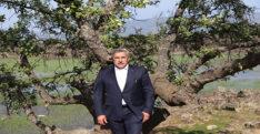 DENDİAS'IN AÇIKLAMALARINI ASLA KABUL ETMİYORUZ