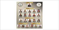 BARO'DA DEĞİŞİM RÜZGARI