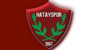 A.HATAYSPOR, TFF ORMANI PROJESİ'NE 1967 FİDAN BAĞIŞLAYACAK