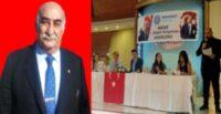 MEMLEKET PARTİSİ HATAY'DA KAŞGÖZ'E EMANET