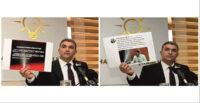 CHP MİLLETVEKİLLERİ HBB BAŞKANINI AKLISELİM'E DAVET ETSİN