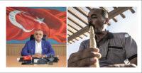 """SAMANDAĞ NEYİ""""NE TALEP ARTTI"""