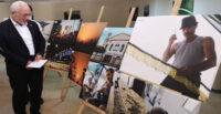 'YAŞAM' FOTOĞRAFLARI ÖDÜLLERİ VERİLDİ