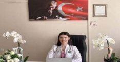 MAHALLE HALKINA HİZMET GURURU