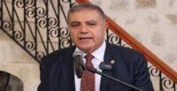 """AK PARTİ HATAY'A """"ÜVEY EVLAT"""" MUAMELESİ YAPIYOR"""