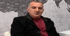 HGC'DE VEKALET TALİP KÖLEOĞLU'NDA